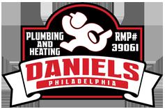 daniels-plumbing-logo